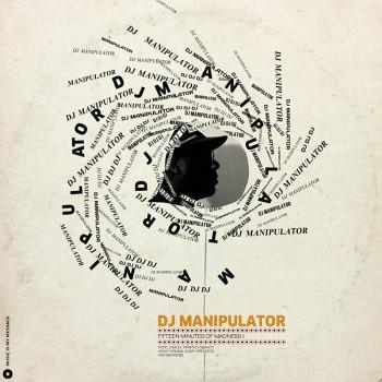 djmanipulator_15minofmadness(album)